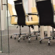 glass-concept-7-2000x700